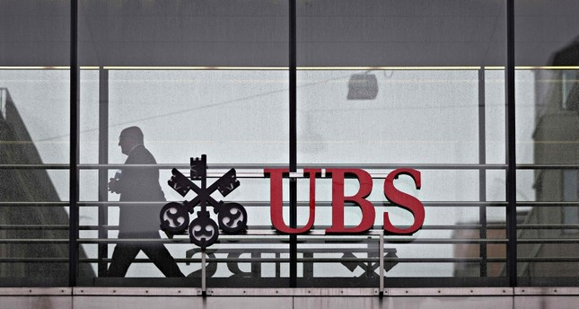 France hits Swiss bank UBS with $5 1 billion penalty in tax