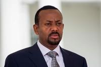 إثيوبيا ترد على تهديدات ترامب حول سد النهضة: لا قوة تمنعنا من تحقيق أهدافنا