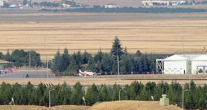 pThe bill of indictment regarding Gülenist Terror Group (FETÖ)'s senior figures has revealed that the group's structure within Air Force Command in Ankara was mainly made up of civilians, including...