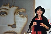 French New Wave icon Anna Karina dies at 79