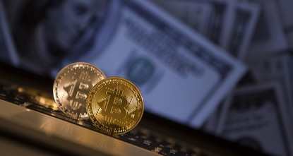 pTurkey's Financial Stability Committee warned Thursday against trading in cryptocurrencies, saying it is highly volatile and lacks regulation by authorities./p  pIn a statement released after...