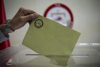 رأى خبير اقتصادي بريطاني، أنه في حال وافق الناخبون الأتراك على التعديلات الدستورية في الاستفتاء الشعبي المقرر إجراؤه في 16 نيسان/ أبريل الجاري، سيكون لذلك نتائج إيجابية على الأسواق.  وقال