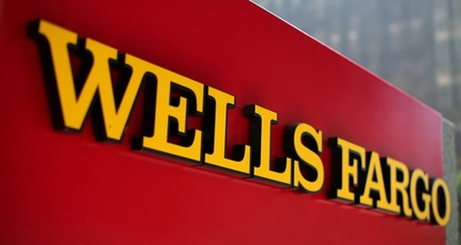 Wells Fargo to pay $3 billion to settle fake accounts scandal