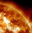 Strong solar flares wreak havoc on Earth's GPS systems