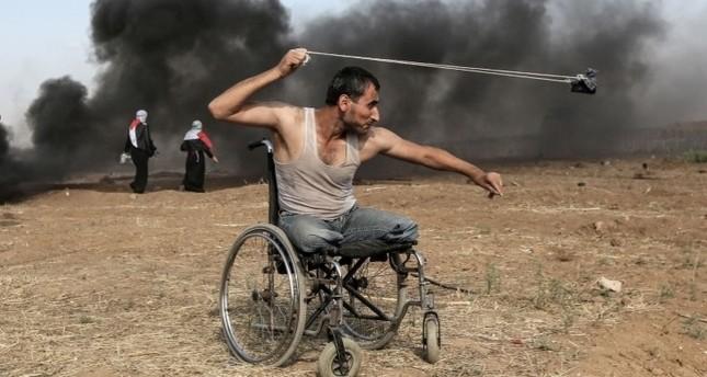 Die Berichterstattung der Öffentlich-Rechtlichen über die jüngsten israelischen Massaker in Gaza – ein Armutszeugnis