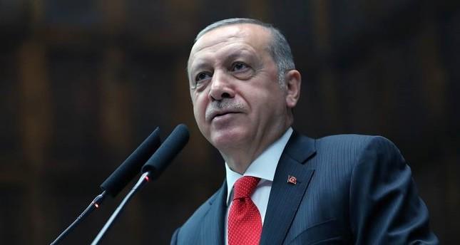 الاثنين.. تنصيب أردوغان رئيسا للبلاد بحضور 22 من قادة الدول