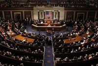 Resolution recognizing 1915 events as 'genocide' blocked in US Senate