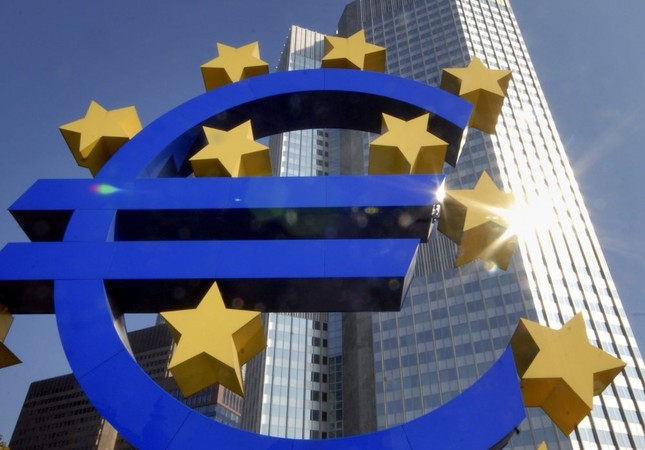 ECB happy to stay put after Brexit vote as markets regain poise