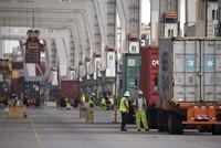 China promises retaliation if US imposes more tariffs