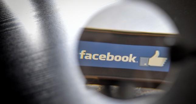 تحقيق حول مشاركة فيسبوك بيانات المستخدمين مع مصنعي هواتف