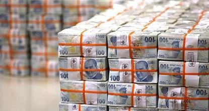 الكرملين: روسيا تدعم استخدام العملات الوطنية في التجارة الثنائية