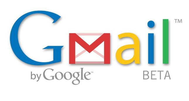 Google says Gmail messages sometimes read by third parties