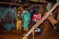 Kenia: Mehr als 30 Tote bei Dammbruch