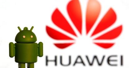 مقاطعة شركات الاتصالات الصينية قد يكلف الاتحاد الأوروبي أكثر من 50 مليار يورو