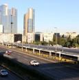إسطنبول.. مدينة مقبولة التكاليف للمقيمين الأجانب