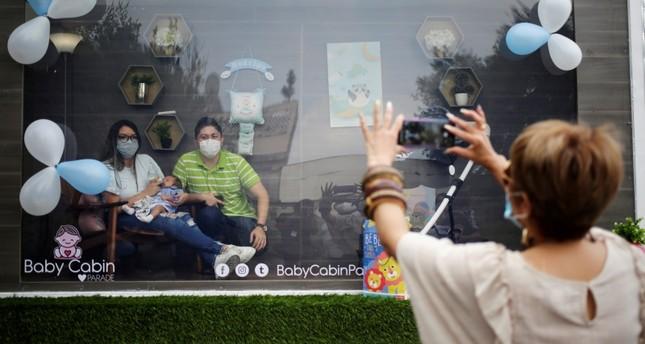 إصابات فيروس كورونا حول العالم تتخطى حاجز الـ18 مليونا