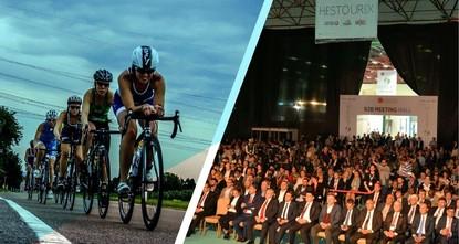 HESTOUREX fair to gather health, sports and alternative tourism professionals in Antalya