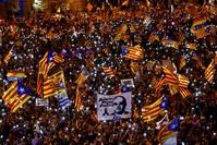 |Reuters