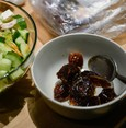 كوفيد-19 والصيام: نصائح غذائية لسحور صحي خلال شهر رمضان
