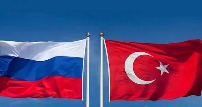 سفيرة هولندا الجديدة بتركيا: أتمنى لعب دور إيجابي بين البلدين