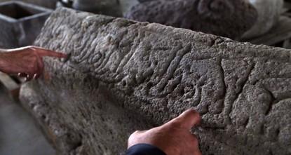Turkish archaeologists to identify grave of Seljuk sultan