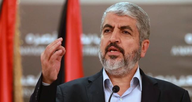 حماس تتعهد ببذل المستحيل لإطلاق سراح الأسرى من السجون الإسرائيلية