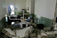 Krankenhäuser und medizinisches Personal in Syrien sind einer Studie zufolge innerhalb eines Jahres mehr als 400 Mal attackiert worden. 261 Menschen seien bei den zwischen November 2015 und...