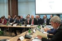 Construction of Sarajevo-Belgrade 'peace highway' to begin soon