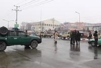 المصالحة الأفغانية.. القبائل تقرر إطلاق سراح 400 من عناصر طالبان