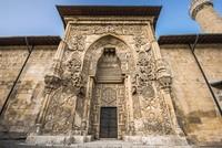Anatolia's history of religion through houses of worship and prayer