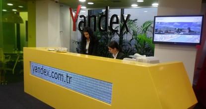«Яндекс.Маркет» интегрируется с турецким Hepsiburada