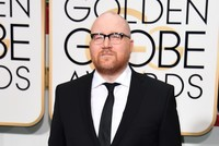 Johann Johannson, composer of haunting film scores, dead at 48