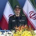 Iranischer Generalstabschef zu Besuch in Ankara