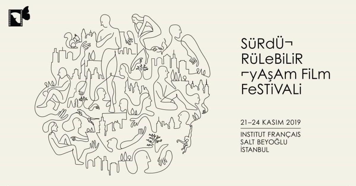 The festival will run until Nov. 24.