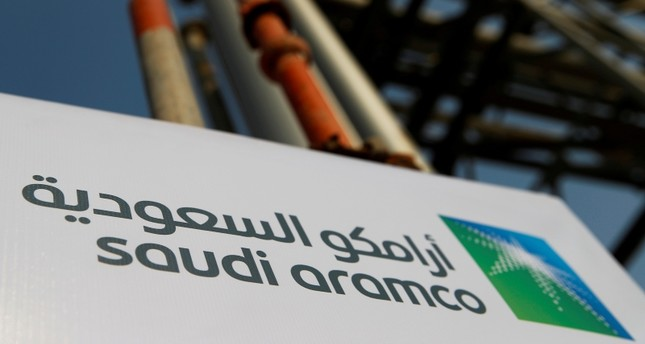 أرامكو السعودية ستستخدم مخزوناتها لزيادة الإنتاج