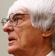 Formel-1-Boss Bernie Ecclestone entmachtet