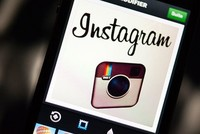 Iran seeks to ban Instagram over 'immoral' content