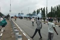 نيجيريا.. اتهام أنصار زعيم شيعي بارتكاب أعمال عنف