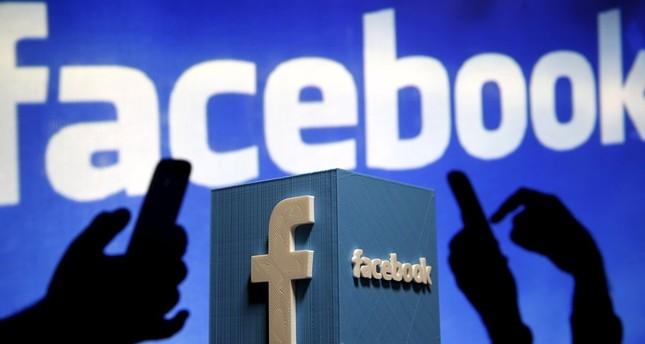 اختراق أمني خطير لـ50 مليون حساب في فيسبوك