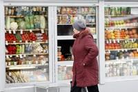 Ankara, Moscow to resume free trade talks