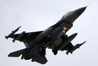 Luftschläge gegen PKK: 6 Terroristen getötet