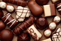 Turkey exported nearly $1.4 billion worth of chocolate in past five years