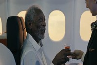 New Turkish Airlines ad featuring Hollywood star Morgan Freeman aired during Super Bowlhttps://t.co/zF6pFO0DnT pic.twitter.com/cIfraNyOKJ — DAILY SABAH (@DailySabah) February 6,...