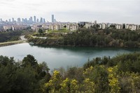 Istanbul Technical University among world's top 100 green campuses