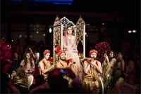 Resort city of Antalya to host 4 lavish Indian weddings in 11 days