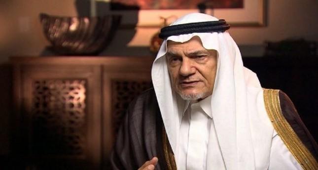 رئيس الاستخبارات السعودية الأسبق: الرياض لن تقبل إطلاقا بلجنة تحقيق دولية في قضية خاشقجي