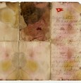 Letter found on Titanic victim sold at record $166,000