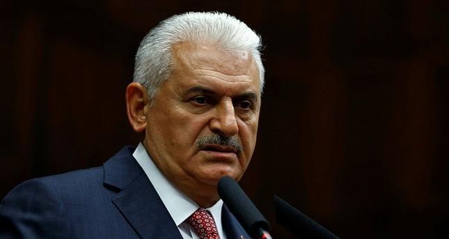 تركيا والسعودية تؤكدان على ضرورة رفع مستوى التعاون في مكافحة الإرهاب