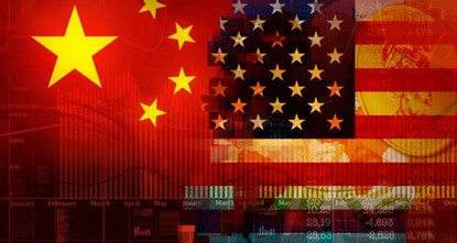 واشنطن وبكين تقتربان من التوصل لاتفاق تجاري شامل