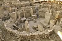 Göbeklitepe was home to rites of skull, findings say